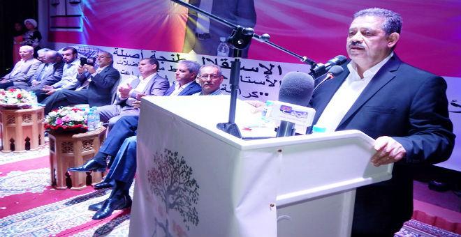 أنقرة تعلن وفاة الرئيس الأسبق سليمان ديميريل
