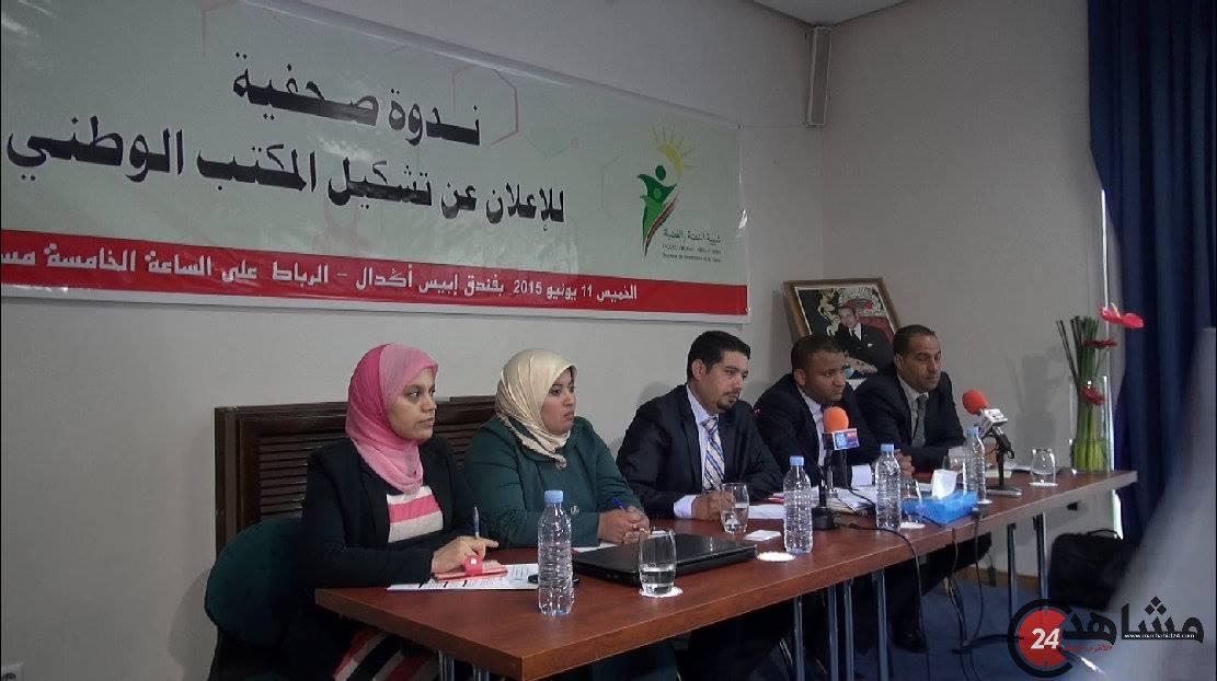 أنباء عن مقتل المتطرف التونسي كمال زروق بسوريا