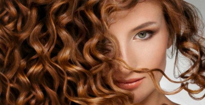 استفيدي من فوائد زيت الحشيش الجمالية لصحة شعرك