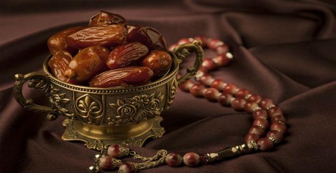 نصائح لتغذية صحية خلال الصيام في رمضان