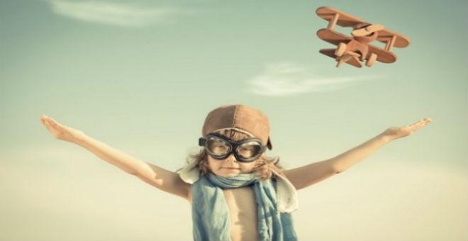 كيف تواجه الحالات الطارئة لطفلك أثناء السفر