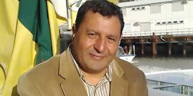عمر الكدي