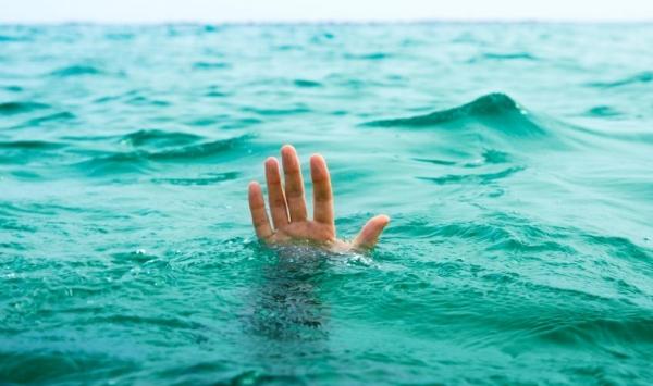 انتشال جثة صياد في شاطئ المحمدية