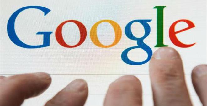 جوجل تتعهد بالتوقف عن تتبع مستخدمي الهواتف