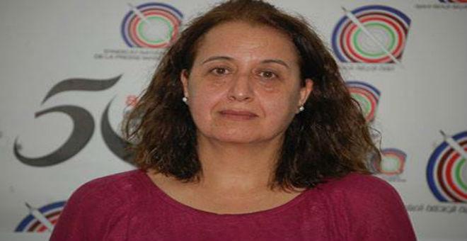 وكالة الأنباء المغربية توقف صحافية والنقابة تعتبر القرار انتقاميا