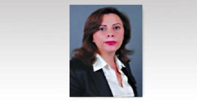 النموذج التونسي أمام تحديات هائلة