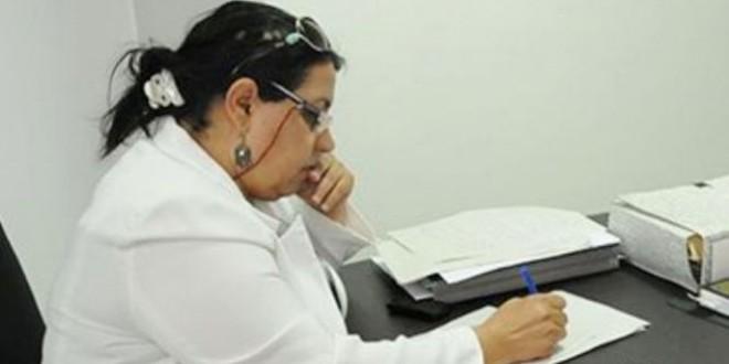 فاطمة-بن-عبدالله-الكراي