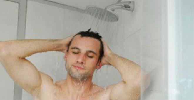 43 % من الفرنسيين لا يستحمون يوميا