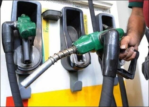 ارتفاع سعر الغازوال وانخفاض سعر البنزين ابتداء من غد الجمعة