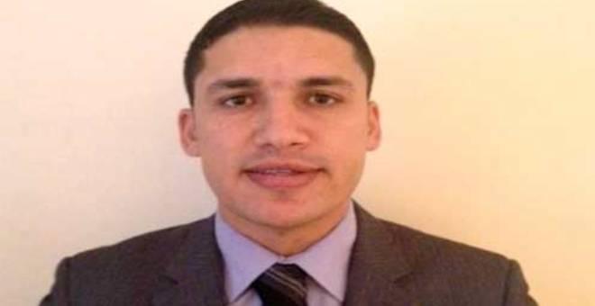 صحراوي يرد على الوزير الأول الجزائري