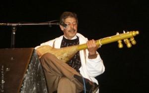 محمد رويشة1