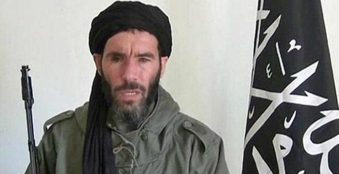 واشنطن بوست: الولايات المتحدة غير متأكدة من قتلها زعيم
