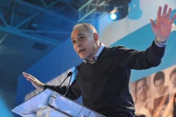 الأحرار يؤجلون مؤتمرهم الوطني بسبب الانتخابات