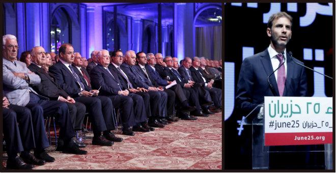 الاتحاد الأوروبي يحمل الجزائر مسؤولية تردي الأوضاع في تيندوف