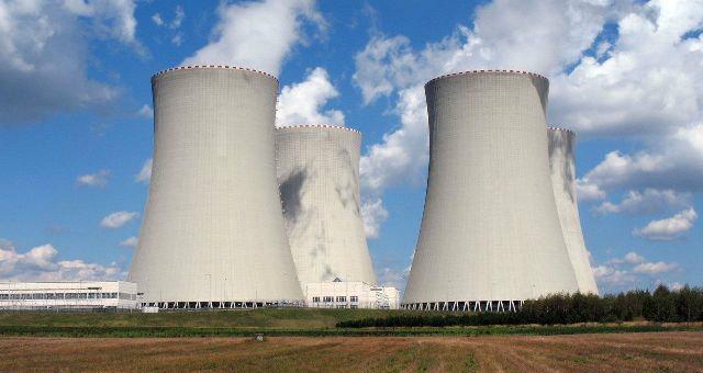 تونس توقع اتفاقا مع روسيا لبناء مفاعل نووي