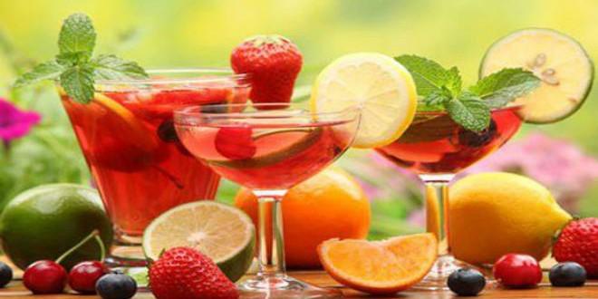 مشروبات-مشاهد24