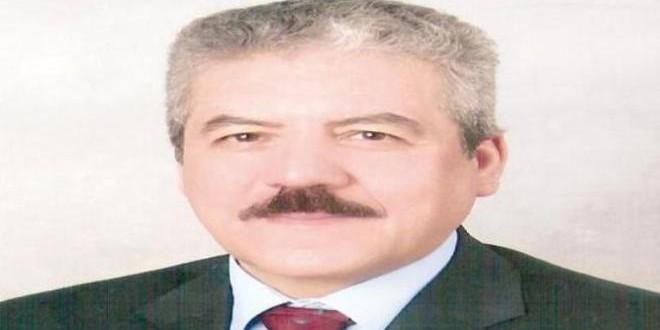 مصطفى هميسي