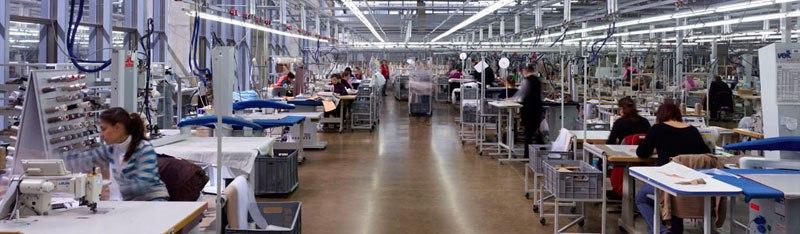 عمال مصنع في تطوان يغمى عليهم بسبب استنشاقهم لمادة كيماوية