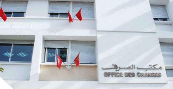 شركات عملاقة للمحروقات تهرب ملايير العملة الصعبة خارج المغرب