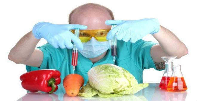 احمي نفسك من المواد الكيميائية بهذه الطرق