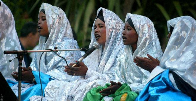 تعرفوا على أهم الأنماط الموسيقية في الجزائر