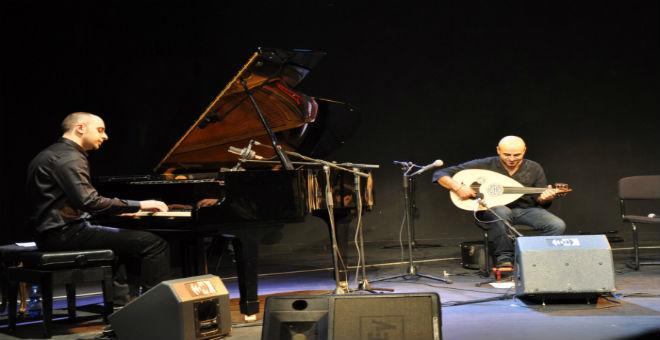 نتائج دعم المشاريع الثقافية والفنية في قطاع الموسيقى بالمغرب
