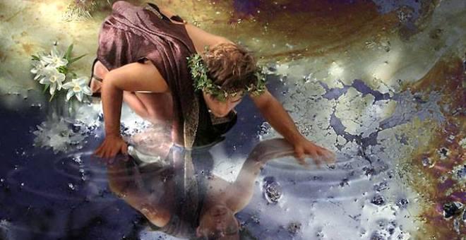 الميثولوجيا - (علم الأساطير)