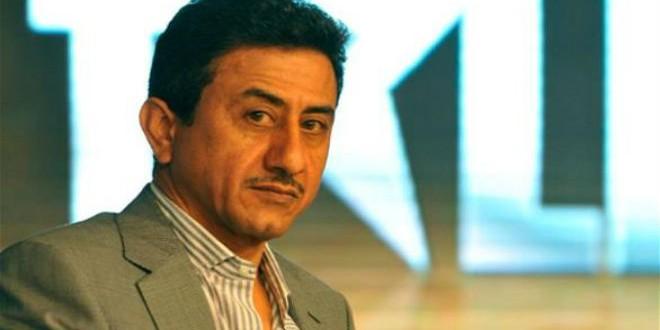 ناصر القصبي-مشاهد24
