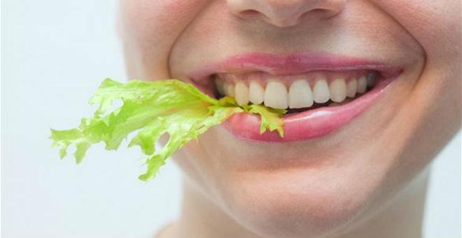 6 عناصر غذائية مهمة للنباتيين