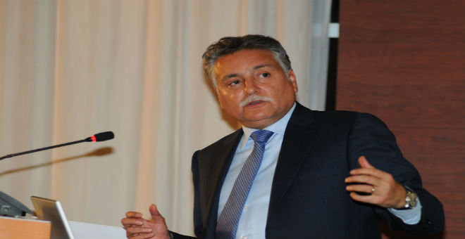 التقدم والاشتراكية يدعو لإطلاق جيل جديد من المشاريع الإصلاحية بالمغرب