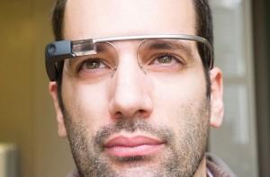 نظارة ذكية-3