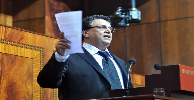 برلماني مغربي يدعو إلى تشديد عقوبات الاعتداءات الجنسية على الأطفال