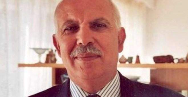 اتحاد طنجة يتعاقد مع المهاجم فوزي عبد الغني