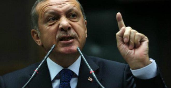 مراقبون: تهديد أردوغان بانتخابات مبكرة يفشل تشكيل الحكومة الائتلافية