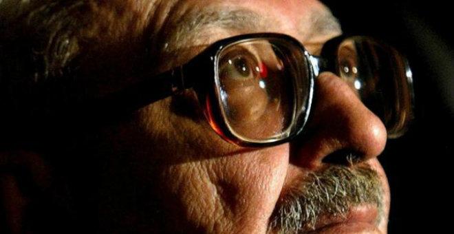 العراق تسمح بنقل جثمان طارق عزيز إلى عمان اليوم