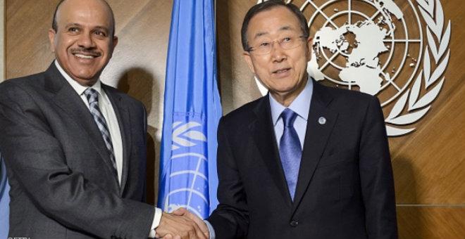 الحوثيون يستبقون محادثات جنيف برفض الانسحاب
