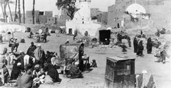 الإسهام المغربي .. في التراث الإسلامي إسهام أخلاقي