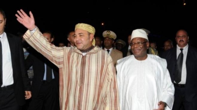 امتلاك الرؤية أهم من امتلاك النفط: الرد المغربي على الفكر المتطرف!!
