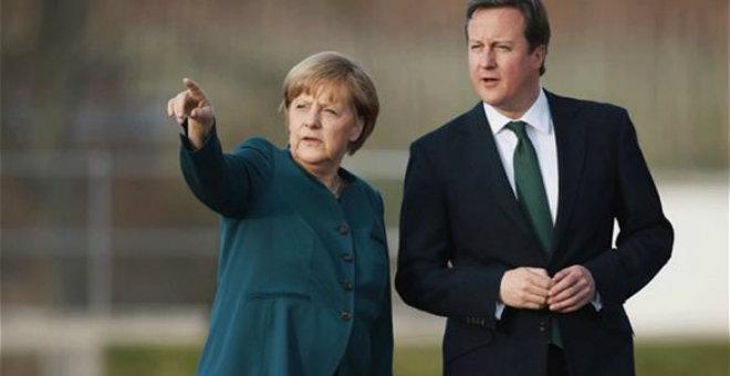 مراقبون: خروج بريطانيا من الاتحاد الأوروبي يعرضها لأزمة اقتصادية
