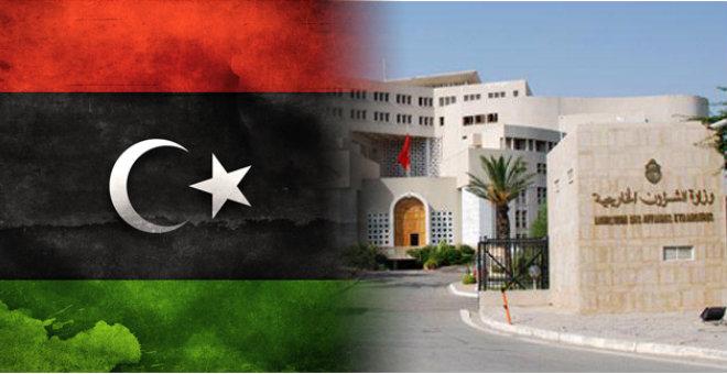تونس تنفي خبر الإفراج عن دبلوماسيين مختطفين في ليبيا
