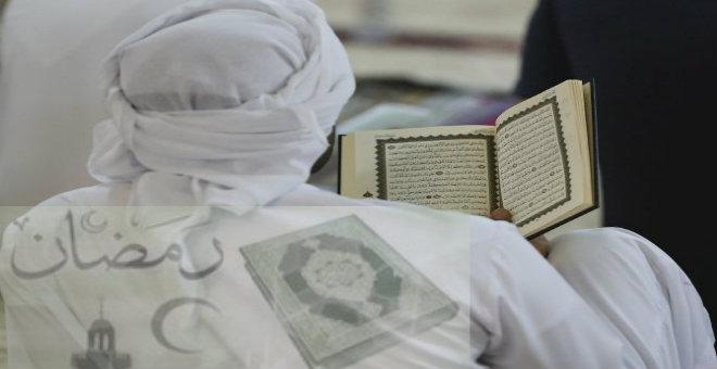 الخميس أول يوم من رمضان لدى أغلب الدول الإسلامية