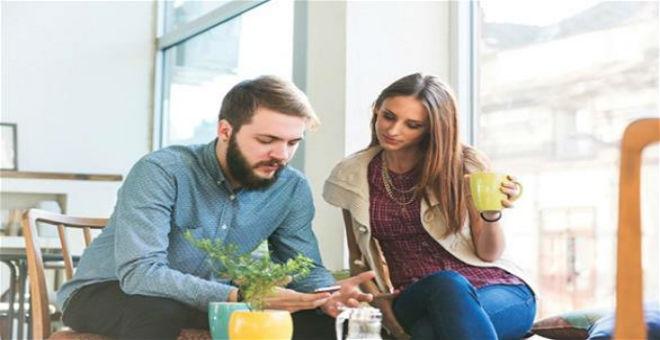 5 طرق لمنع انهيار زواجك لأسباب مادية