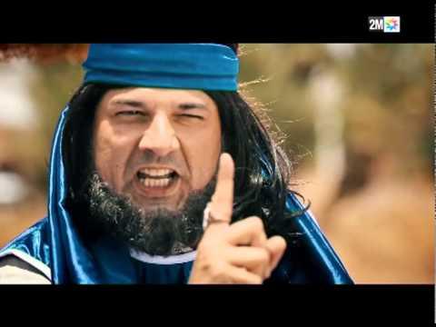برامج رمضان - الخواسر الحلقة 2