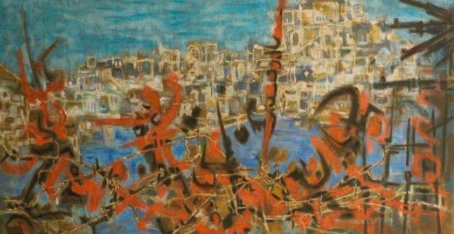 الجزائر: يوميات الفضيحة