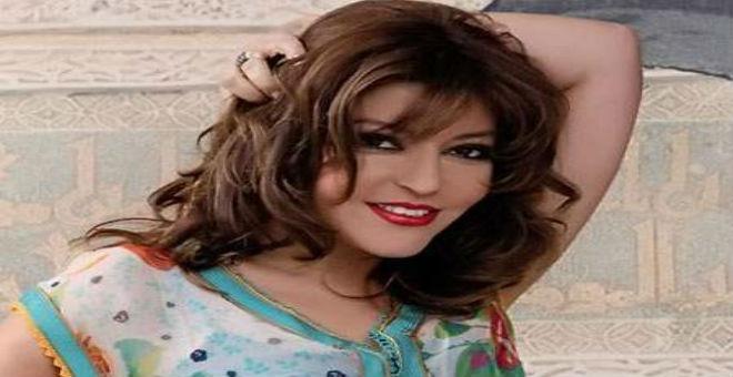 معجبو سميرة سعيد يطالبون بإطلاق شارع بإسمها في الرباط