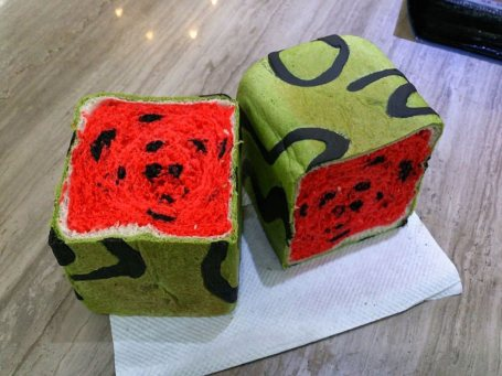 455x341xfiles.php,qfile=square_watermelon_bread_jimmys_bakery_taiwan_1_217590672.jpg.pagespeed.ic.i6M6xTp-cW