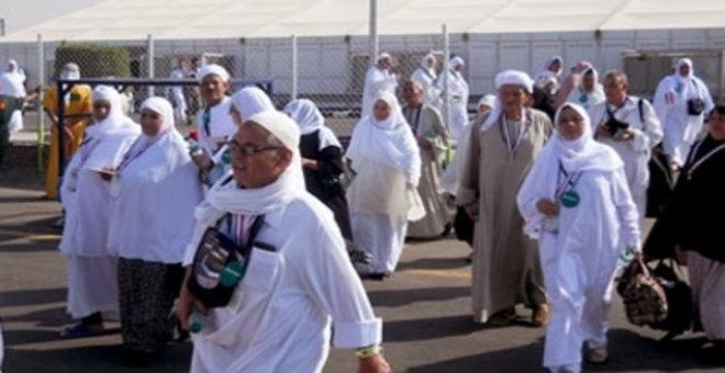اتحاد طنجة يستضيف أتلتيك بلباو الاسباني