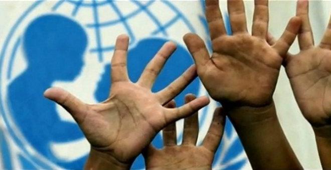 يونيسيف: مقتل حوالي 279 طفلا في حرب اليمن