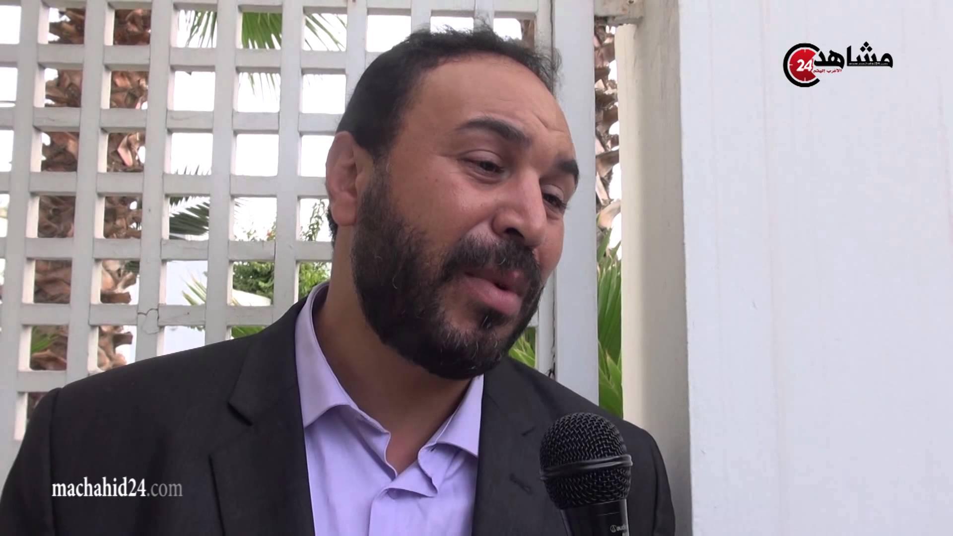 أخ العمراني عائلات ضحايا فاجعة بوزنيقة تنازلوا عن المتابعة القضائية