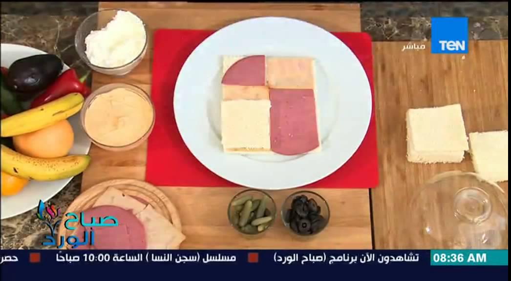 دمشق بين المكتب البيضاوي والطابق السابع